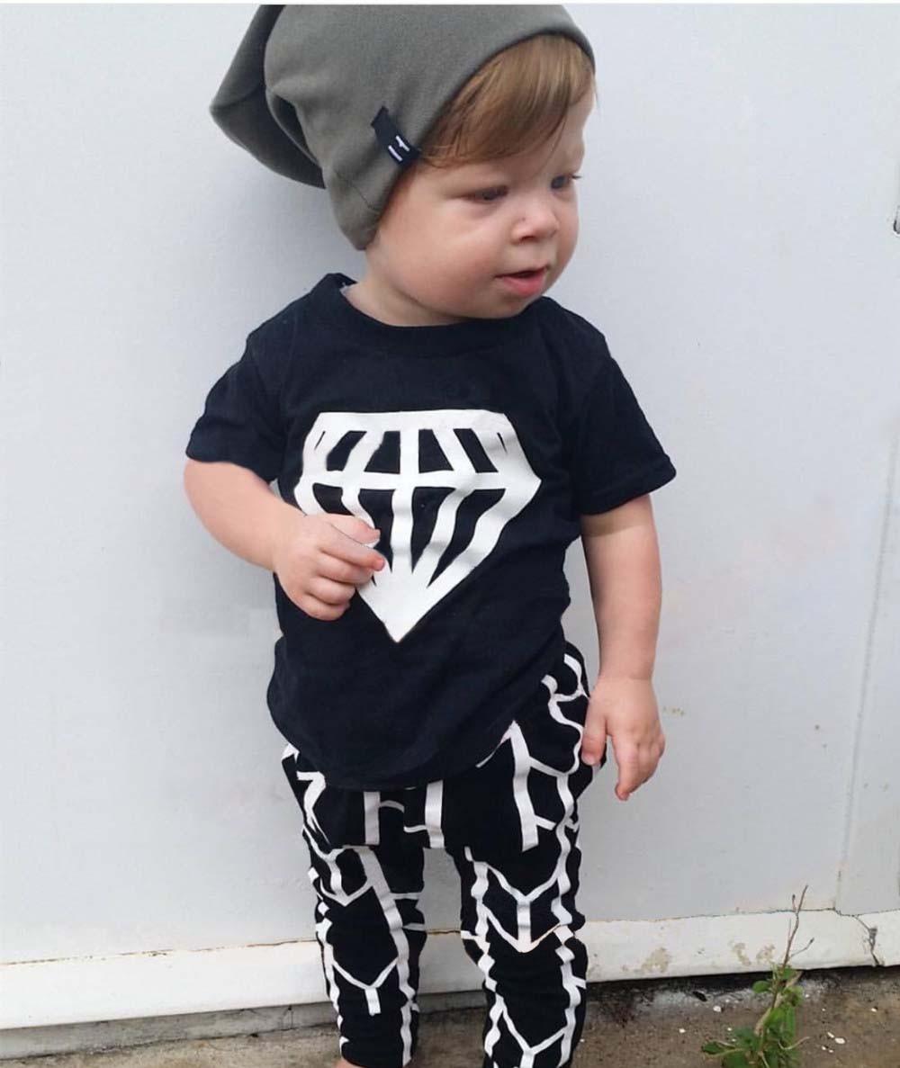 fc3af28ba Detail Feedback Questions about Newborn 16 toddler baby boy clothing ...