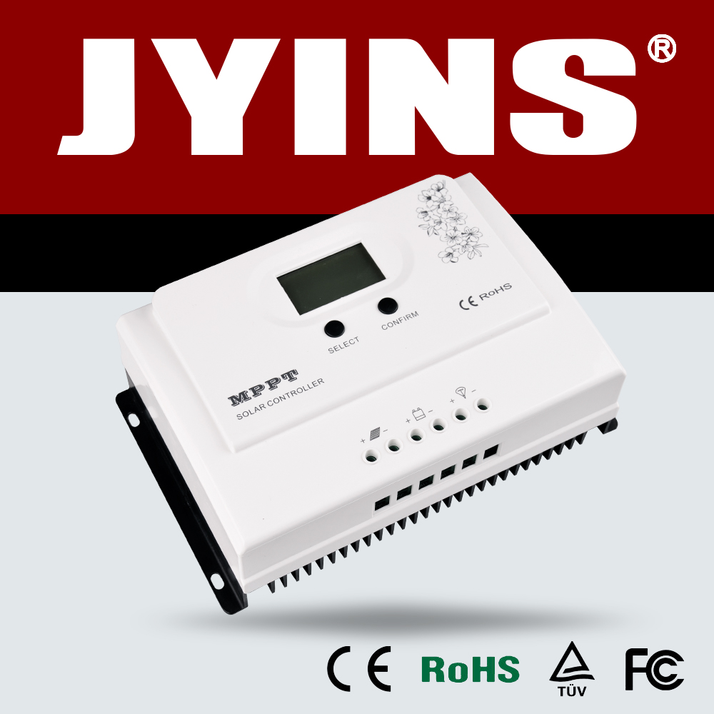 China 48v 100a Charge Controller, China 48v 100a Charge Controller ...
