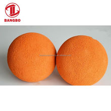 Wholesale Cheap Washing Ball Spare Parts For Concrete Pump Truck For Zoomlion Sany Putzmeister