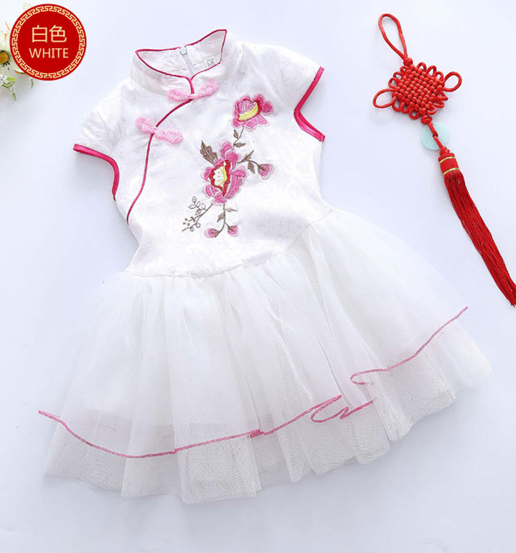 d36ca313a85e9 new style birthday casual dress 1 year baby fashion design small girls dress  for 2 year old girl dress