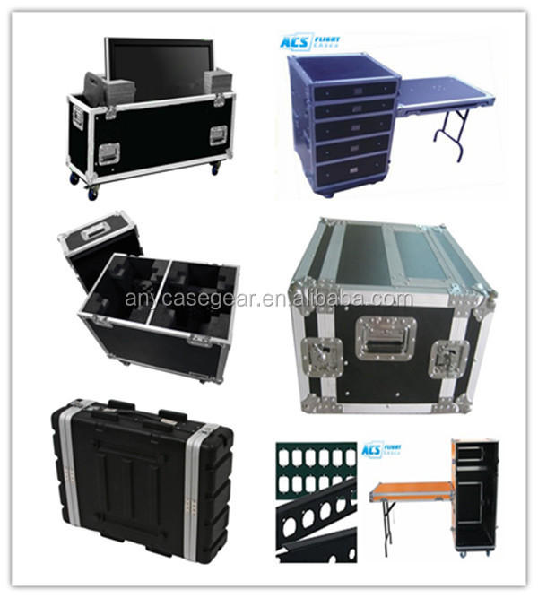 Hot Selling Yamaha 01V 96 V2 Flight Case audio mixer, mixer flight cases, mixer case