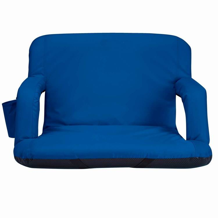china events seats chair molding plastic all wbljedkhxkrd blow stadium product chairs for sports