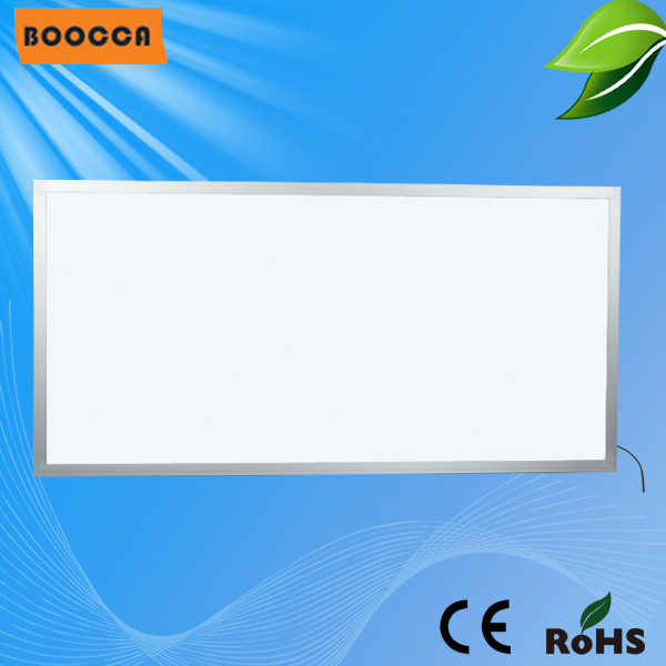 Hot 2014 new design rgb led matrix panel