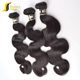 Absolutely fair trade hair,shipping by dhl lady renee hair products,high quality ishow hair grade chart