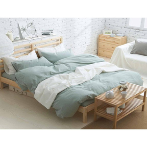 Top Quality Organica bamboo bed sheets