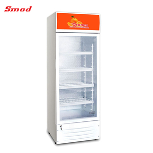 commercial refrigerators price custom beer fridge energy drink refrigerator