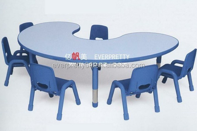 kunststoff f r kinder tisch und st hle neue kinder kunststoff tisch stuhl kinder spielen. Black Bedroom Furniture Sets. Home Design Ideas