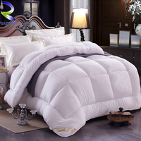 High quality cheap baby comforter
