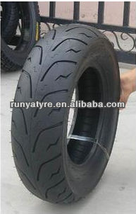 10 inches scooter tyre 3.50-10