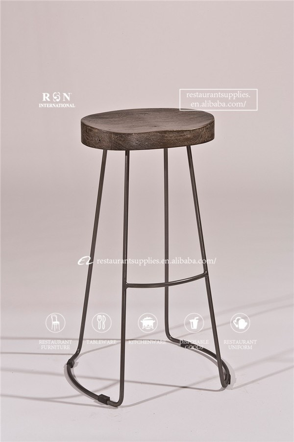 Tremendous Restaurant Supplies Armless Metal Frame Base Dinning Stool Bar Chair Bar Stools Buy Dinning Stool Bar Chair Bar Stools Product On Alibaba Com Caraccident5 Cool Chair Designs And Ideas Caraccident5Info