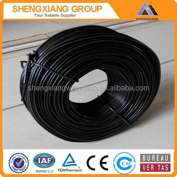 Ss Tie Wire 16 Ga - Dolgular.com