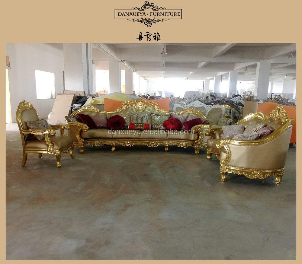 Bisini Collection,Turkish Furniture,Shopping For Sofa In