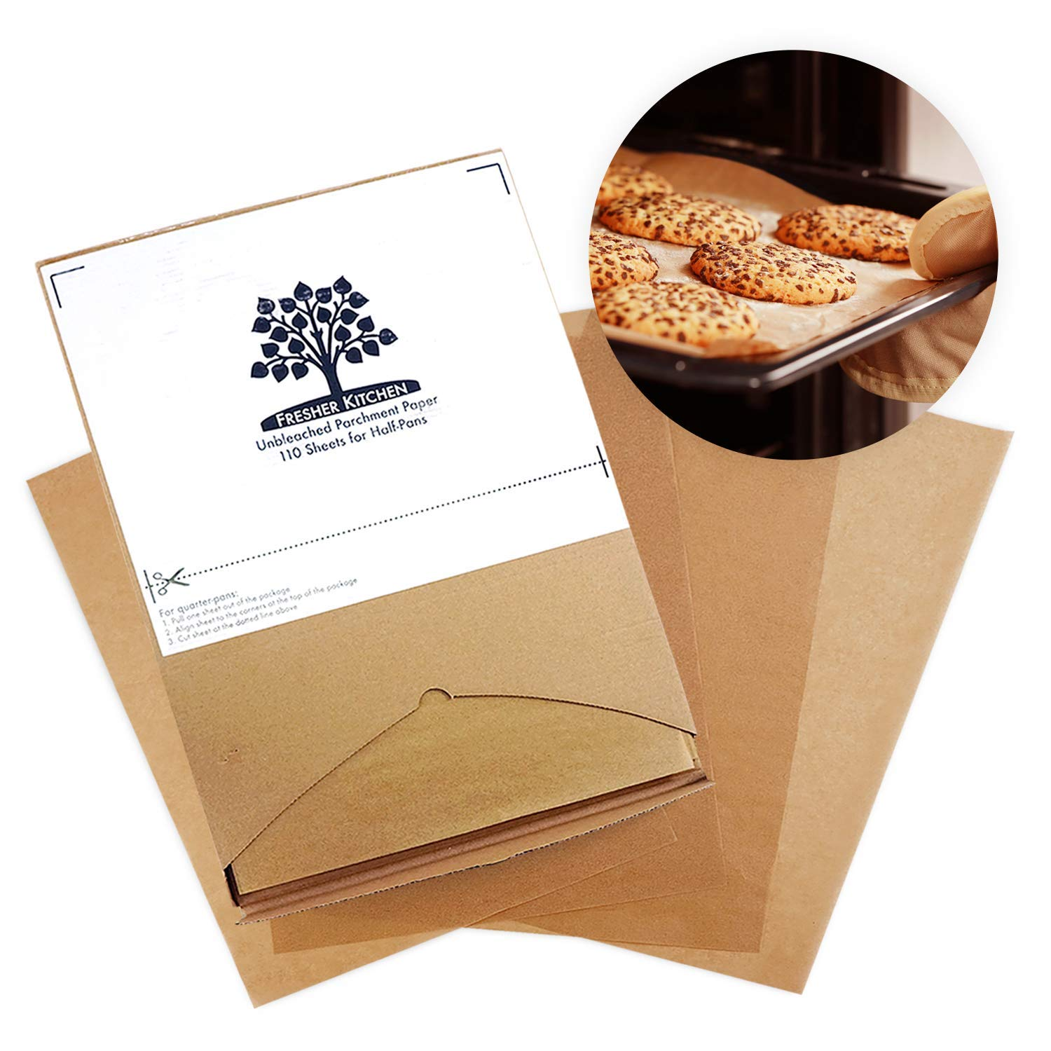 Cheap What Is Baking Parchment Find What Is Baking