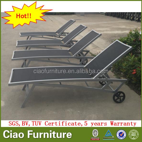 Bonito Chaise Al Aire Libre Muebles De Salón Elaboración - Muebles ...