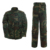 CVC Woodland Camo Military Clothing Combat Army Uniform Suits  Tactical Jackets&Pants