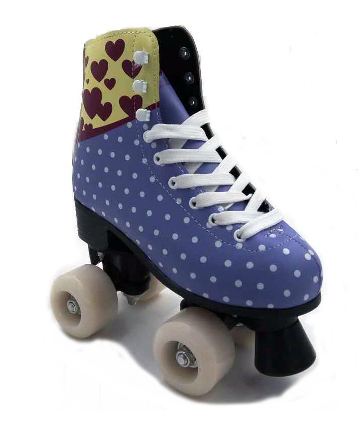 new roller skates soy luna shoes buy roller skate roller. Black Bedroom Furniture Sets. Home Design Ideas