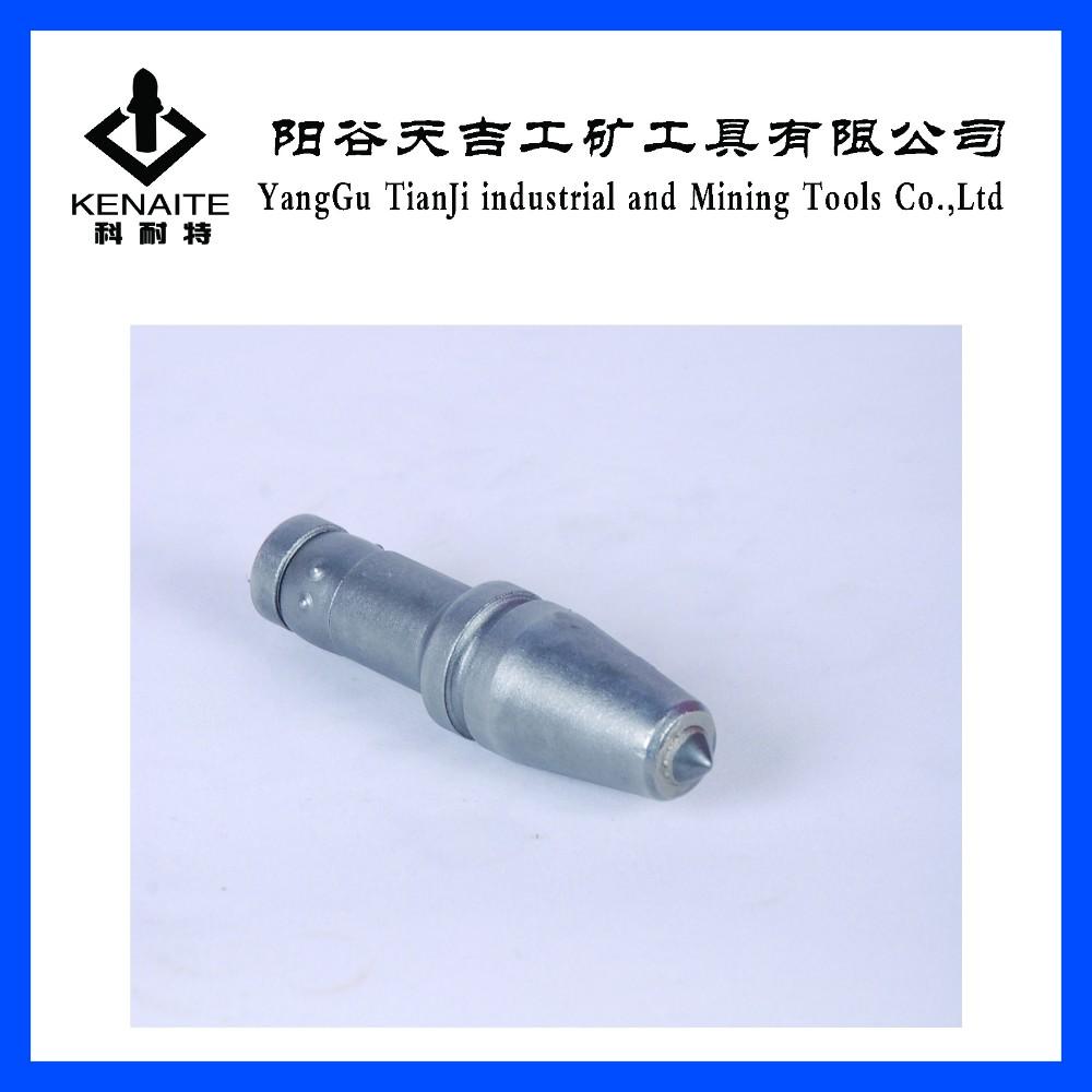 asphalt milling machine teeth