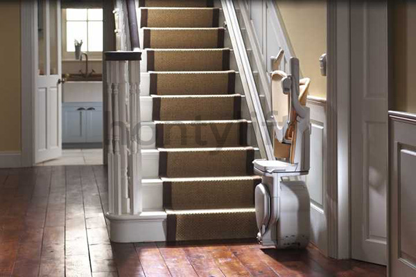 Home Chair Stair Lift Electric Power Lift Chair Buy Chair Stair