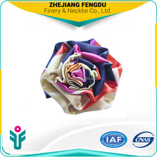 fashon wholesale flower brooch for women
