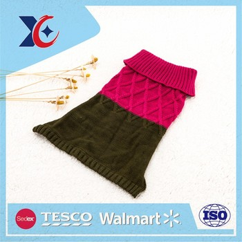 Products Cheap China Fashion Clothes Vest pet costume wholesale