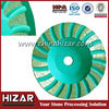 Long Life span Carborundum Grinding Wheel