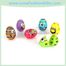 Plastic Easter Eggs Holiday Gifts