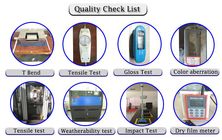 Quality Check list1.jpg