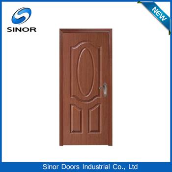 Abs мдф водонепроницаемые двери туалета Buy водонепроницаемый межкомнатных двереймдф водонепроницаемый межкомнатных дверейabs межкомнатных дверей