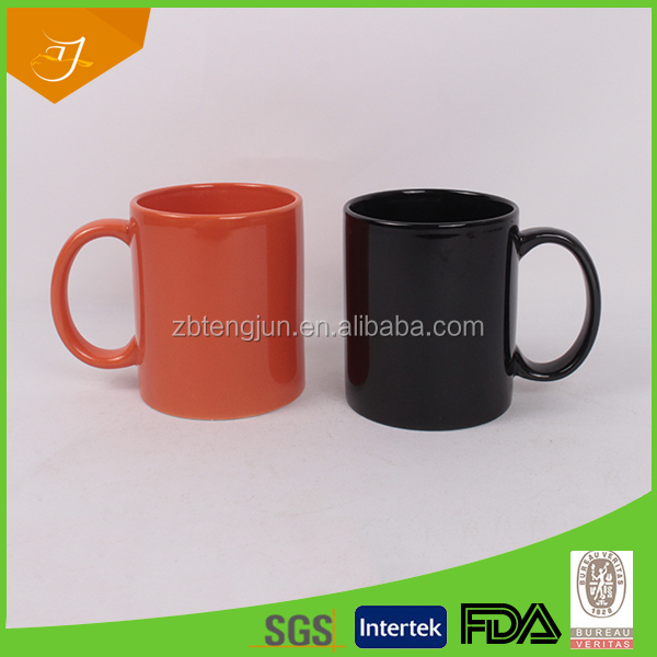 Ceramic Mug Wholesale,Global Glaze Coffee Cup,Cheap Ceramic Coffee ...