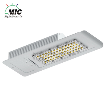 solar led street light with high mast lighting price  sc 1 st  Wholesale Alibaba & Solar Led Street Light With High Mast Lighting Price - Buy High Mast ...