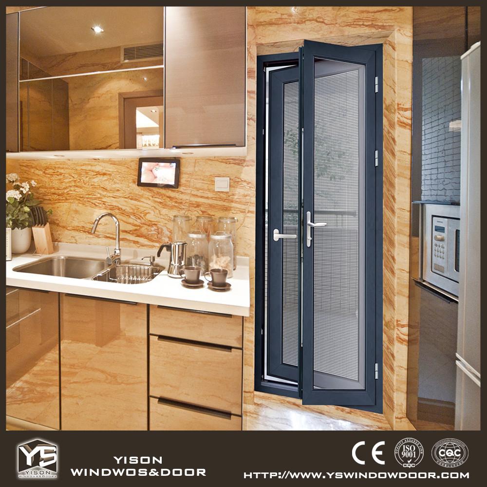 Home interior design with price - Low Price Home Interior Design Aluminum Tempered Glass Door
