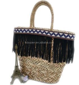 China Grass Bag 8f4b4086276c0
