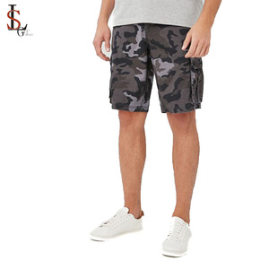 1a39a8b28614 China Custom Men Cargo Shorts