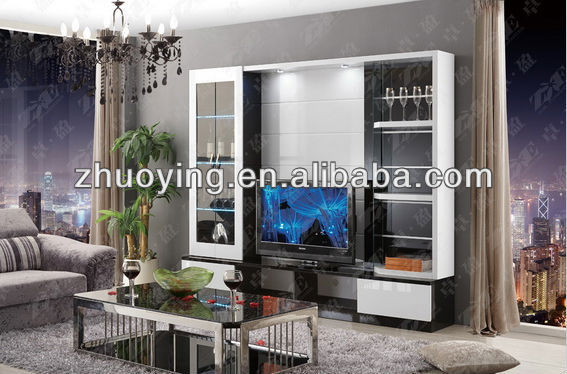 Tv Furniture Design Hall