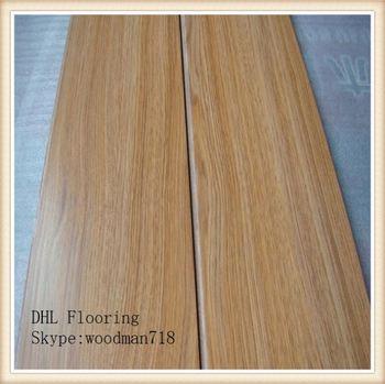 Basketball Court Pvc Waterproof Laminate Flooring