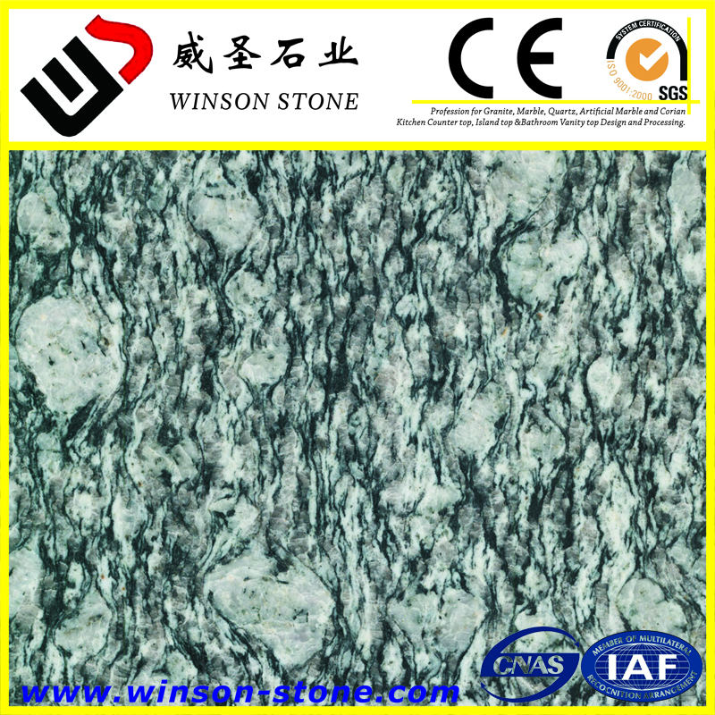 ocean wave granite, granite sea waves