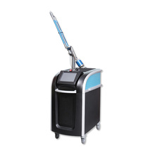 2017 corea pico q-switch picosure q switched nd yag <span class=keywords><strong>laser</strong></span> tattoo removal machine <span class=keywords><strong>picosecond</strong></span> prezzo <span class=keywords><strong>di</strong></span> fabbrica