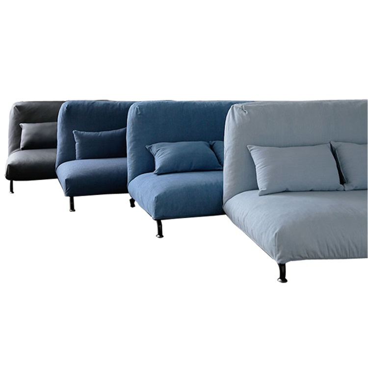 Top Quality Sofa Bed Top Quality Sofa Bed Suppliers And - Quality sofa bed