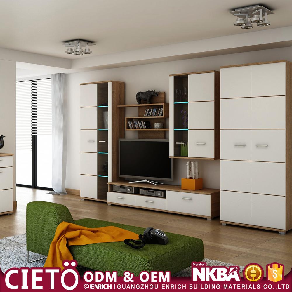 Living Room Tv Showcase Designs, Living Room Tv Showcase Designs Suppliers  And Manufacturers At Alibaba.com Part 76