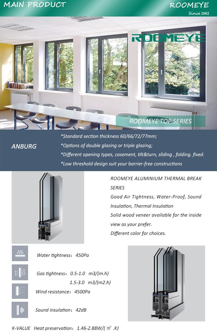 Balkon Außen Bifold Tür Kunststoff Tür Pvc Falttüren