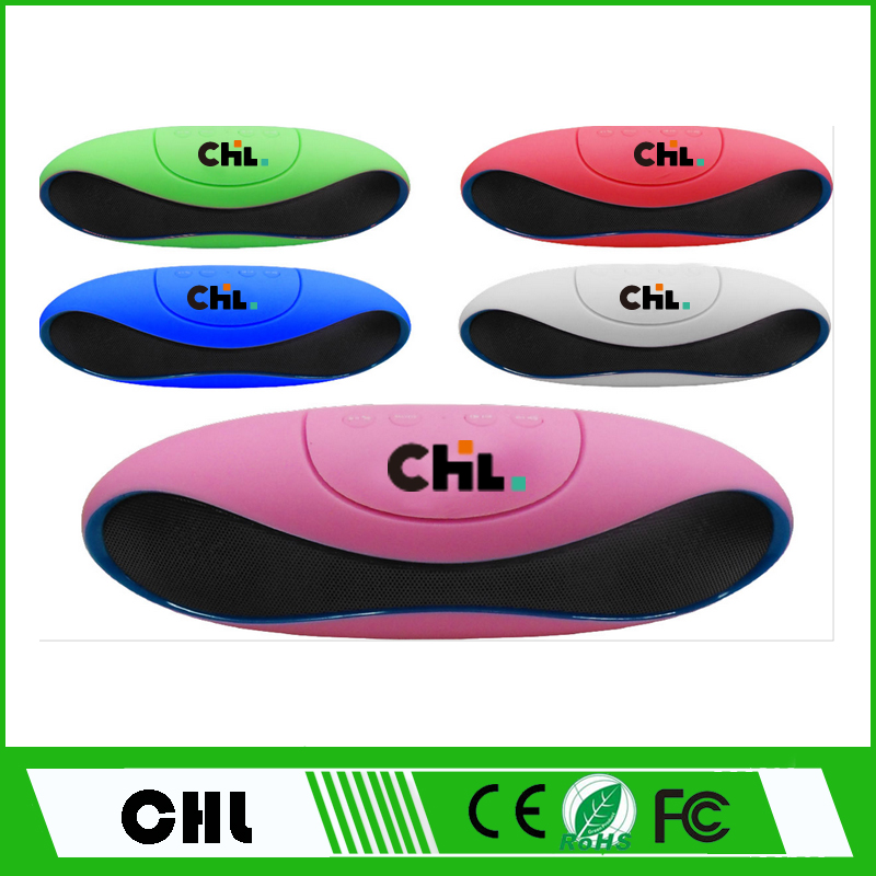 CHL-S04 mini karaoke system speaker discount mini speakers