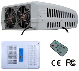 12 Volt Air Conditioner For Car >> 12 Volt Mini Dc Air Conditioner For Cars