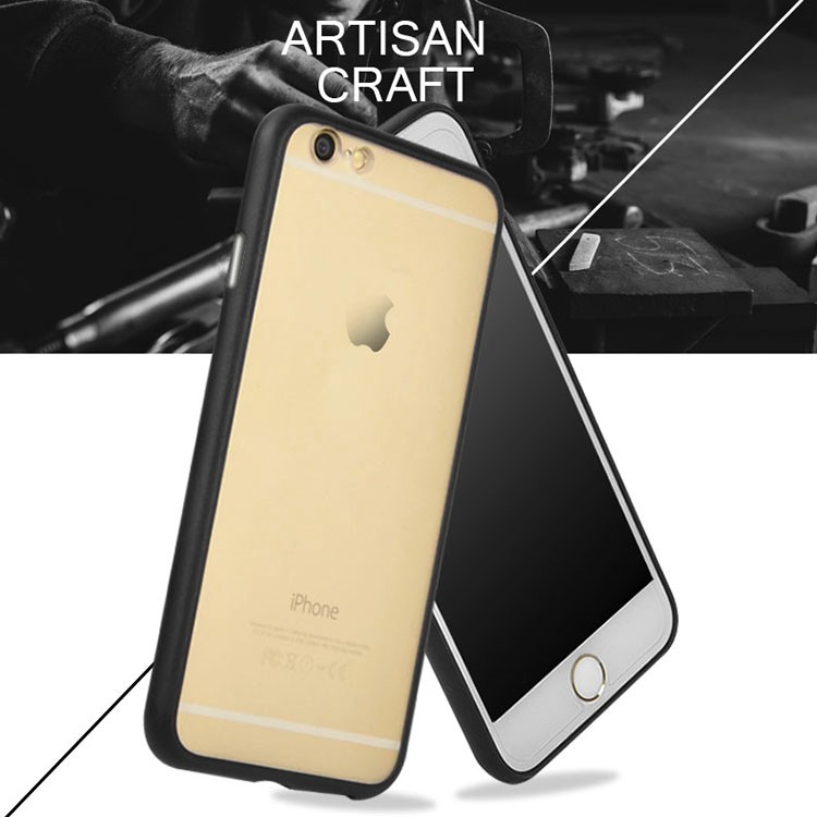 DFIFAN Best selling bulk cases mobile phone case for iphone 5 SE matte frosted phone cover for Apple iphones 5s