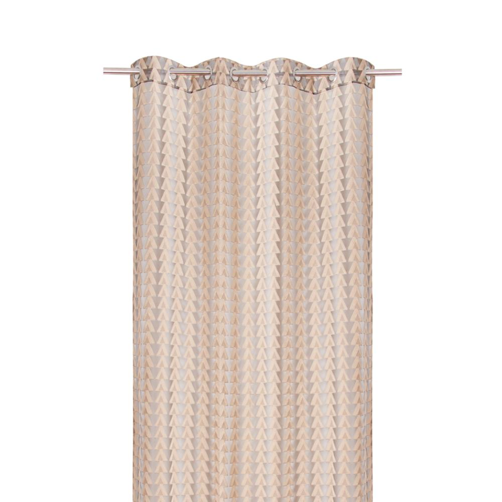 Curtain curtain designing curtain manufacturing fancy curtains - Royal Curtains Royal Curtains Suppliers And Manufacturers At Alibaba Com