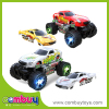 Hot Sale Lowrider RC Toy Car For Sale Wholesale