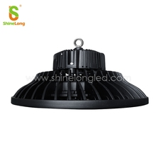 ShineLong IP65 outdoor <span class=keywords><strong>UFO</strong></span> <span class=keywords><strong>120W</strong></span> LED High Bay licht