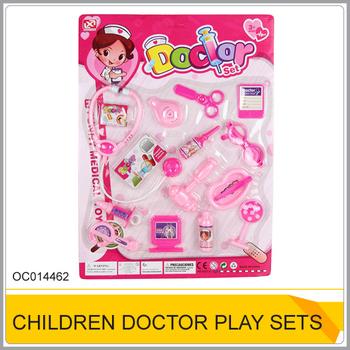 toy doctor kit uk