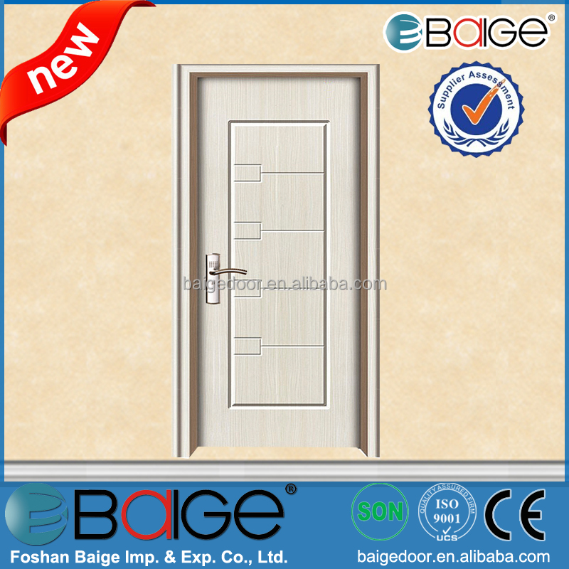 Different Door Designs different types of doors, different types of doors suppliers and