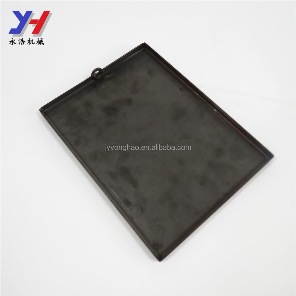Food Grade Metal Tray Wholesale Tray Suppliers Alibaba