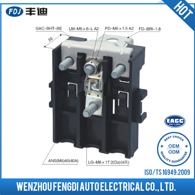 Best Quality Plastic Fuse Box plastic fuse box, plastic fuse box suppliers and manufacturers at 230V 50Hz Outlet at soozxer.org